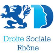 Rencontre de la Droite Sociale à Paris le 5 février. Nous y serons
