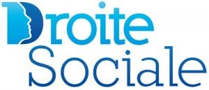 La réforme de la retraite selon la Droite Sociale