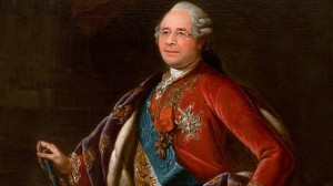 hollande-louis-XVI_0