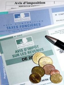 La taxe carbone, le protectionnisme européen et le ras le bol fiscal des français.