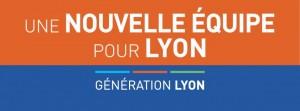 La  Droite et le Centre rassemblés pour la victoire sur le 2e arrondissement.