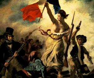 Monsieur Valls parle de citoyenneté et en oublie la Nation.
