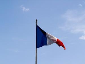 Taubira est une plaie ouverte pour la France et Belkacem le sel que l'on verse dessus.